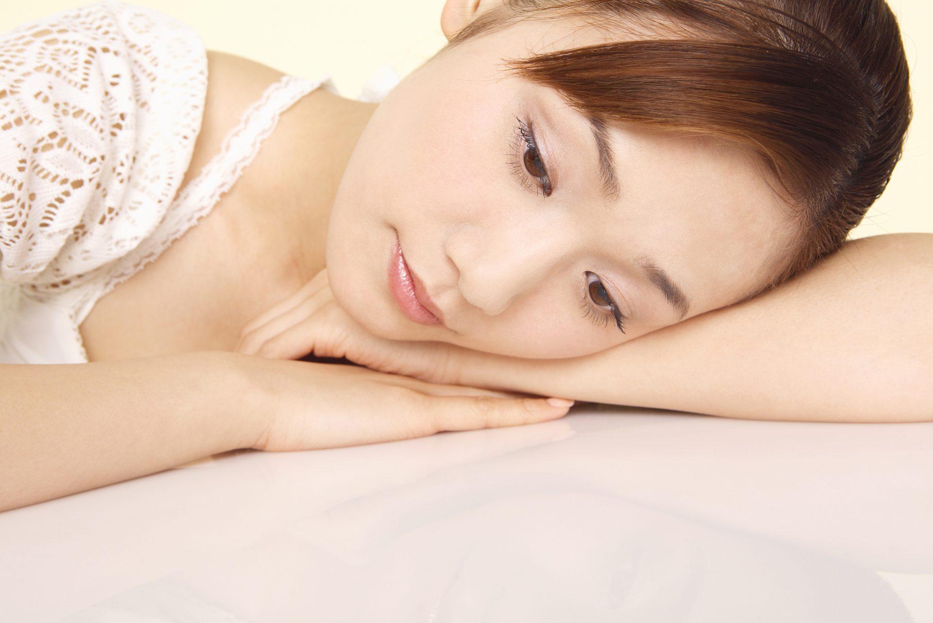 歯周病が原因で起こる病気